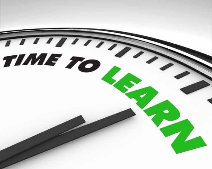 Новости внутрикорпоративного обучения
